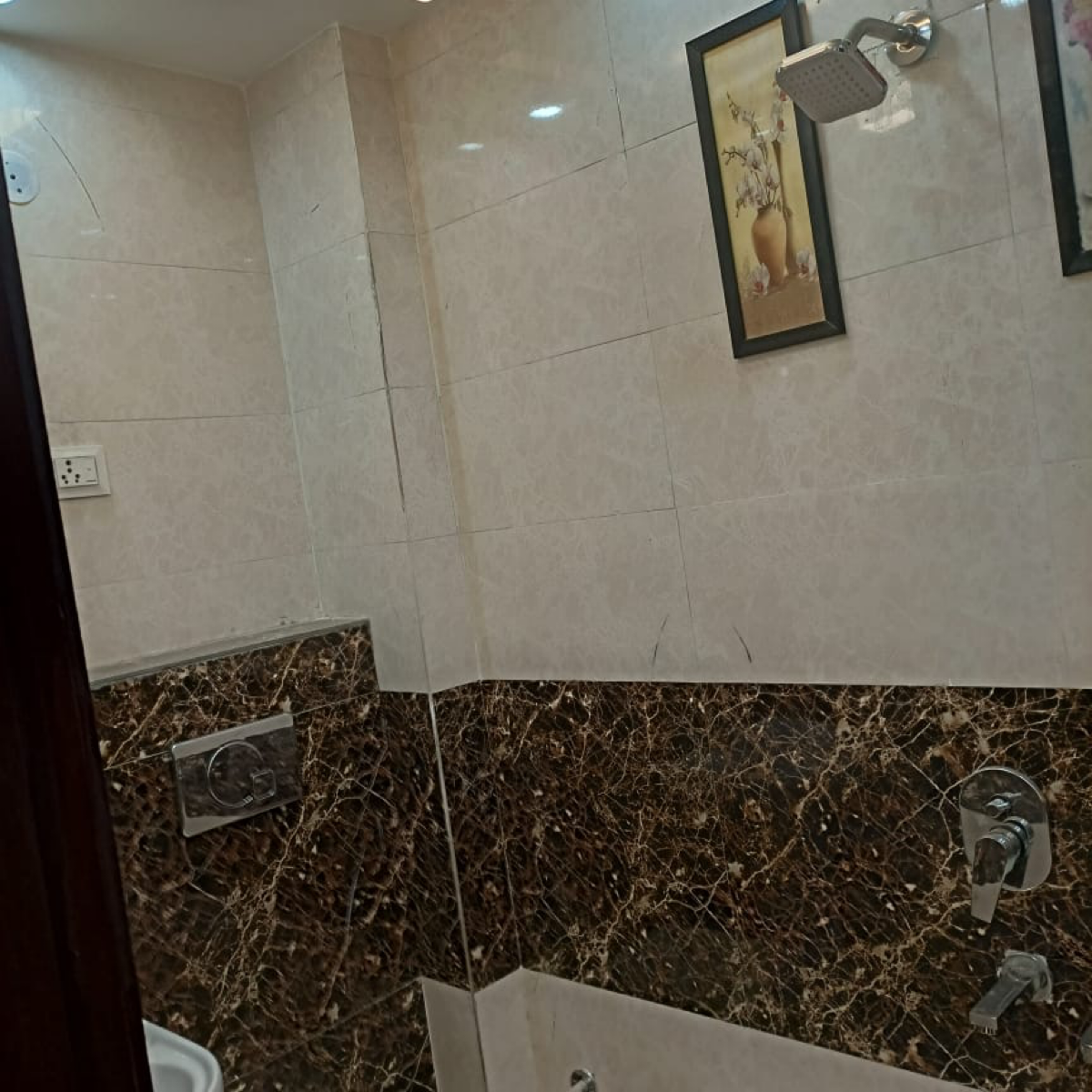 bathroom-Picture-rwa-block-a-1-janak-puri-2137018