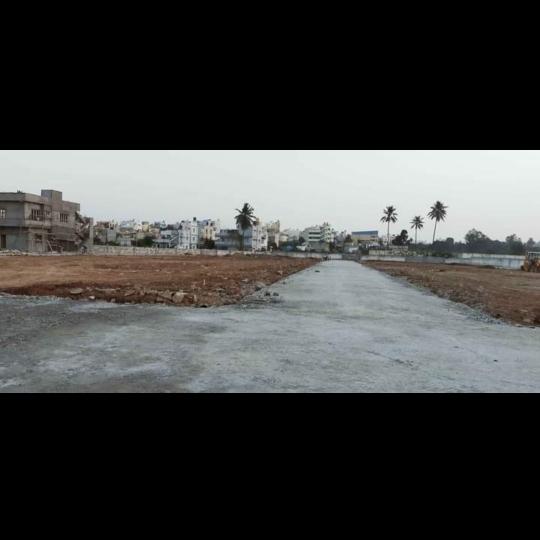 Property-Cover-Picture-shankarapura-2140886