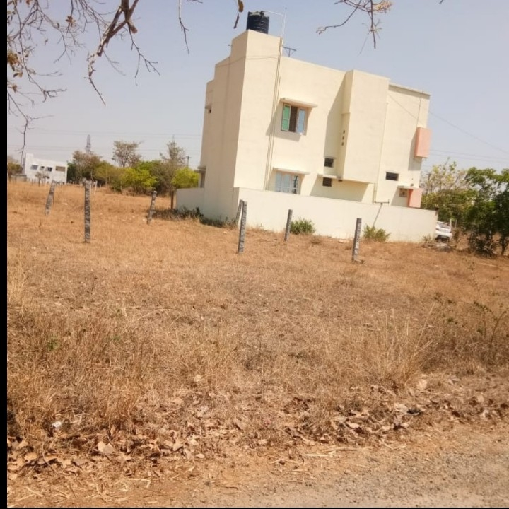 Property-Cover-Picture-ivc-road-2146581