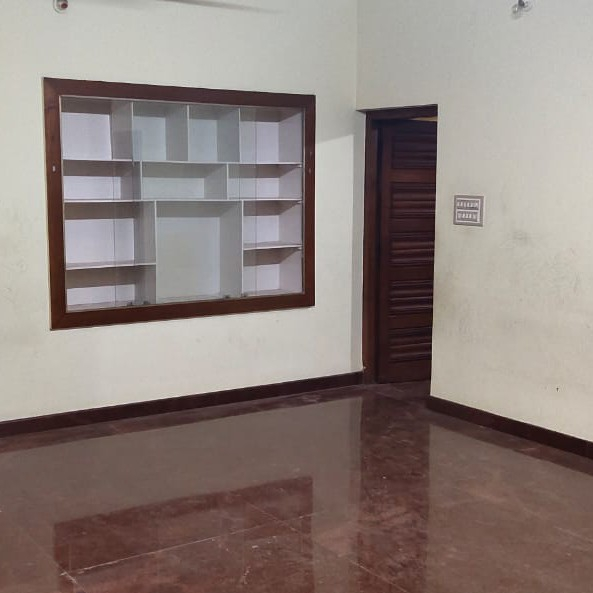 Property-Cover-Picture-banashankari-6th-stage-2148577
