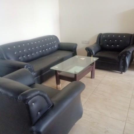 3 BHK + Pooja Room 1250 Sq.Ft. Builder Floor in Sector 69