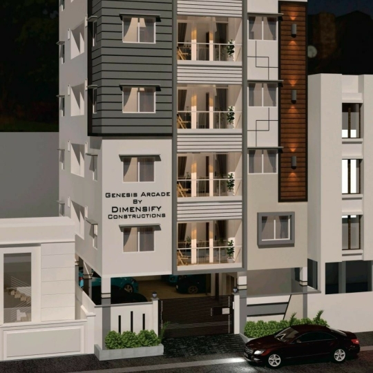 Property-Cover-Picture-shaikpet-2151166
