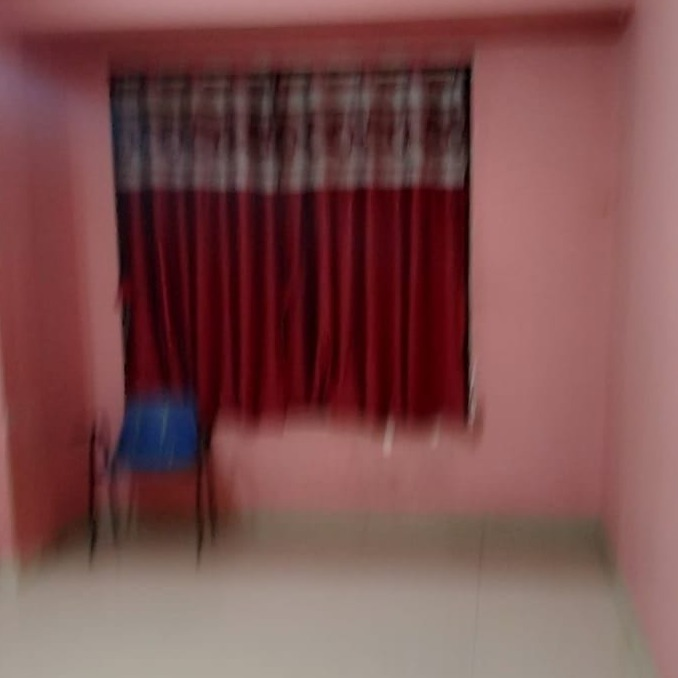 Room Picture