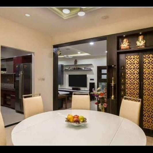Property-Cover-Picture-hara-vijaya-valley-2152070