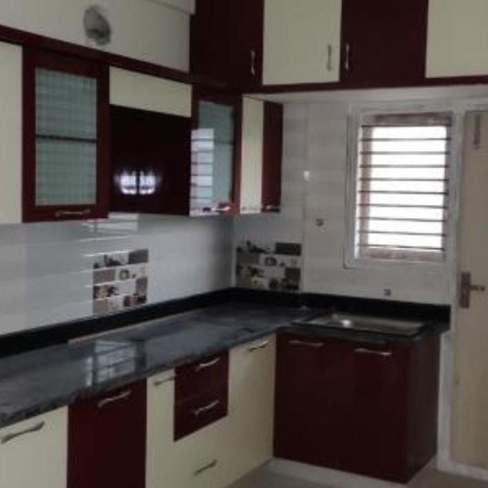 kitchen-Picture-samudhrika-sunshine-2152244