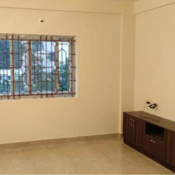 room-Picture-samudhrika-sunshine-2152244