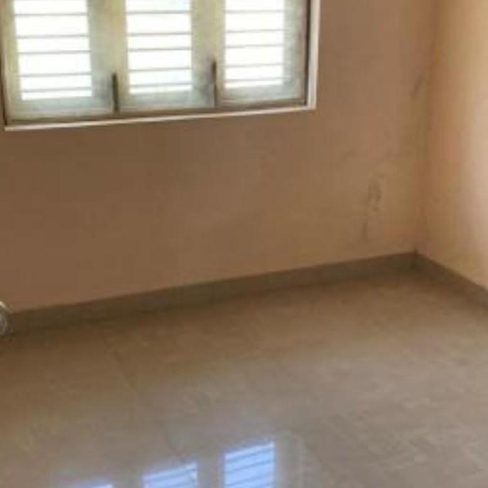Property-Cover-Picture-samudhrika-sunshine-2152244
