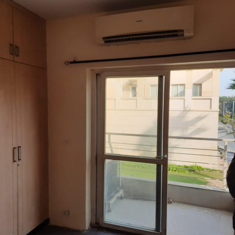 2 BHK 1268 Sq.Ft. Apartment in Piyush Heights