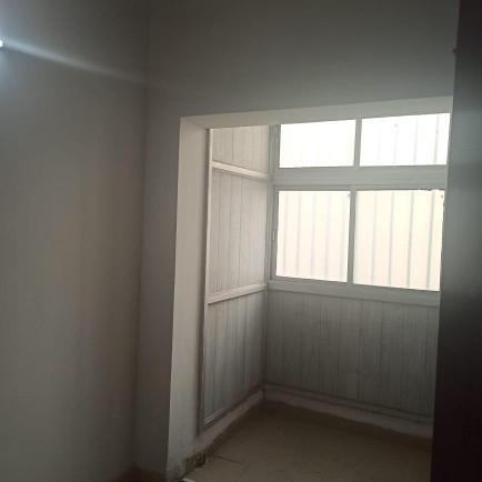 3 BHK 1576 Sq.Ft. Apartment in Piyush Heights