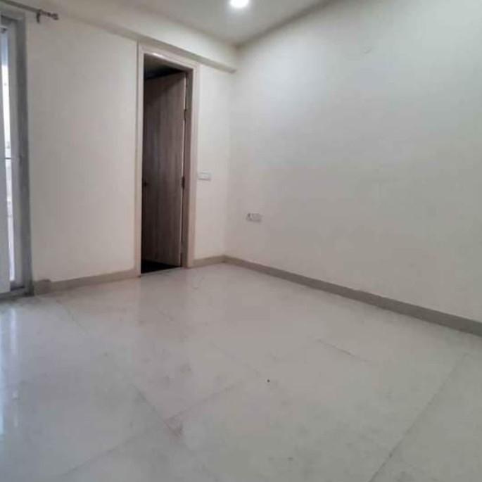 bedroom-Picture-rwa-block-a-1-janak-puri-2153219