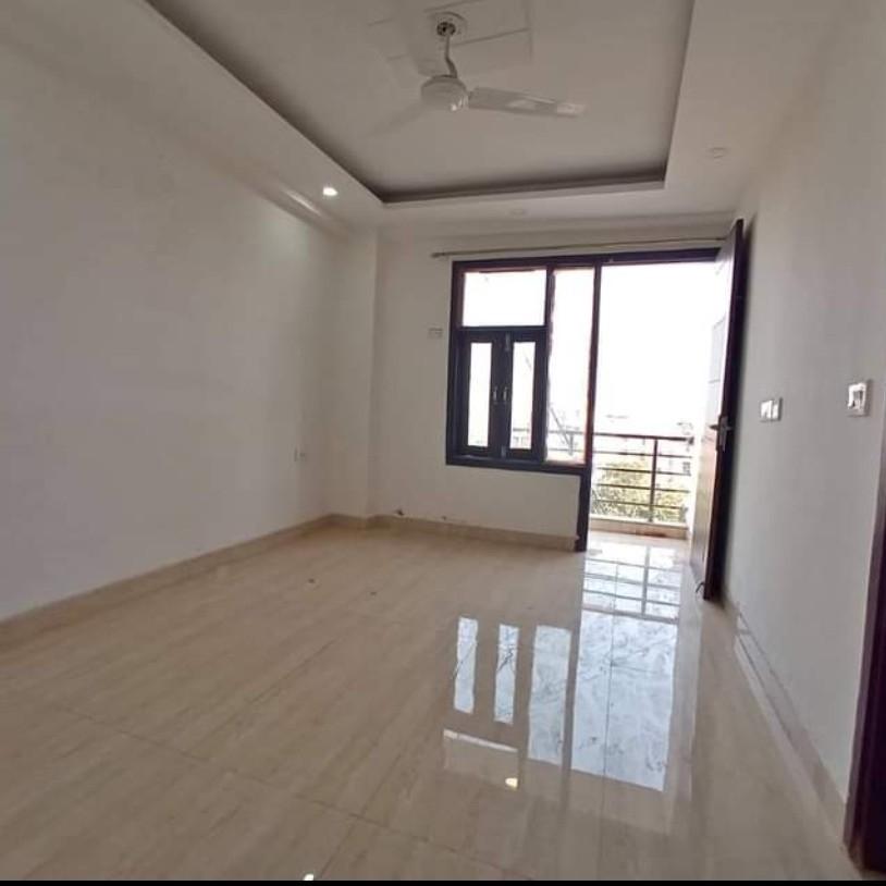 master-bedroom-Picture-rwa-block-a-1-janak-puri-2153219
