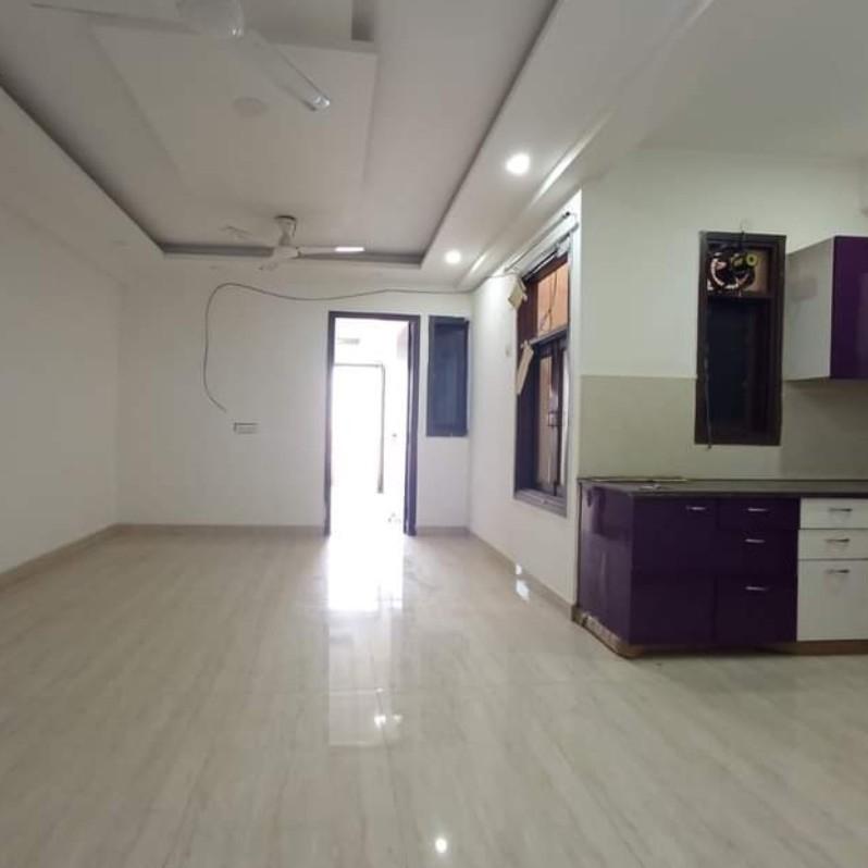 room-Picture-rwa-block-a-1-janak-puri-2153219