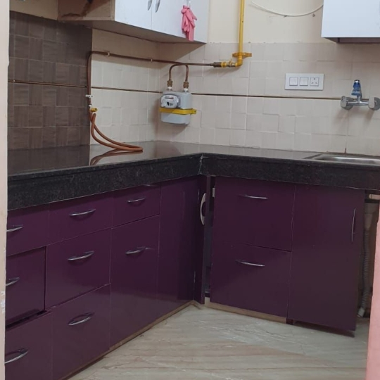 kitchen-Picture-rwa-block-a-1-janak-puri-2153219
