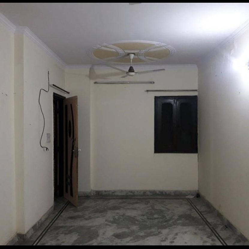 room-Picture-rwa-block-a-1-janak-puri-2153262