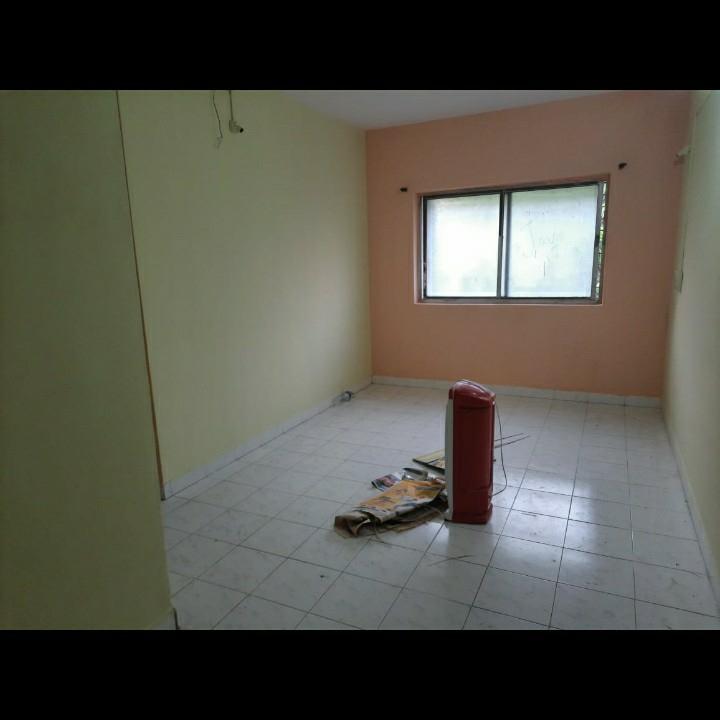 Studio  Apartment For Rent in Vinod Residency
