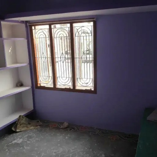 Property-Cover-Picture-chintalakunta-2153971
