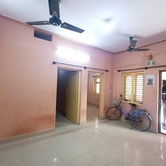 room-Picture-unitech-heritage-estate-2154027