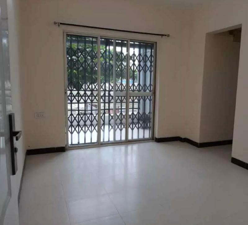 room-Picture-amrut-kunj-apartment-2155120