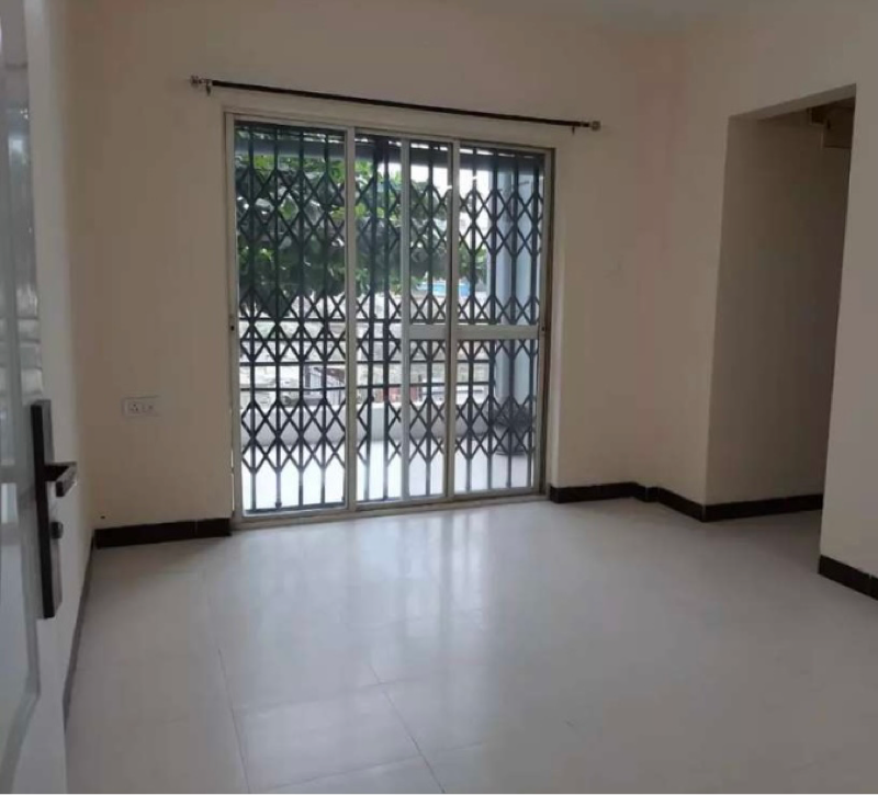 Property-Cover-Picture-amrut-kunj-apartment-2155120