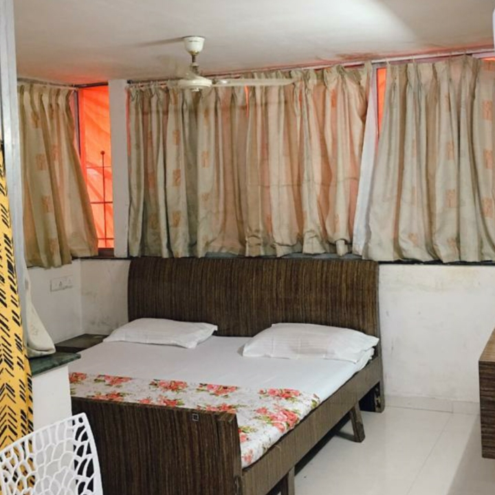 Property-Cover-Picture-andheri-east-2156040