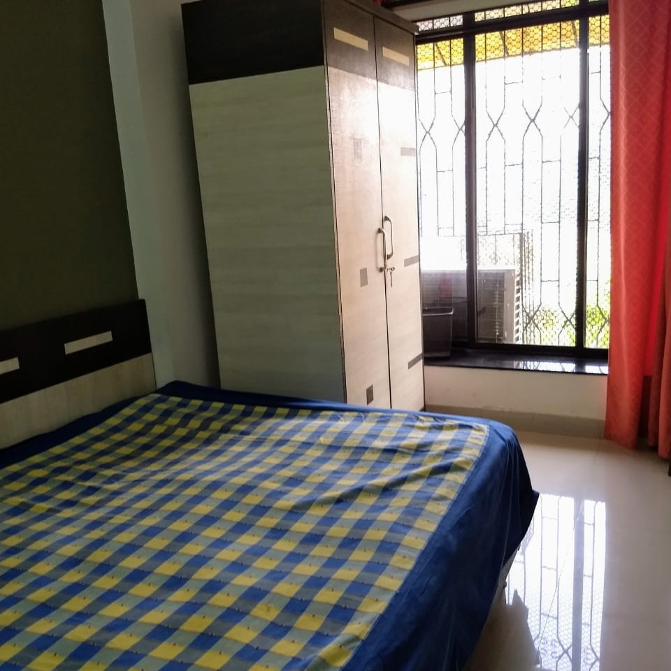bedroom-Picture-thane-east-2156819