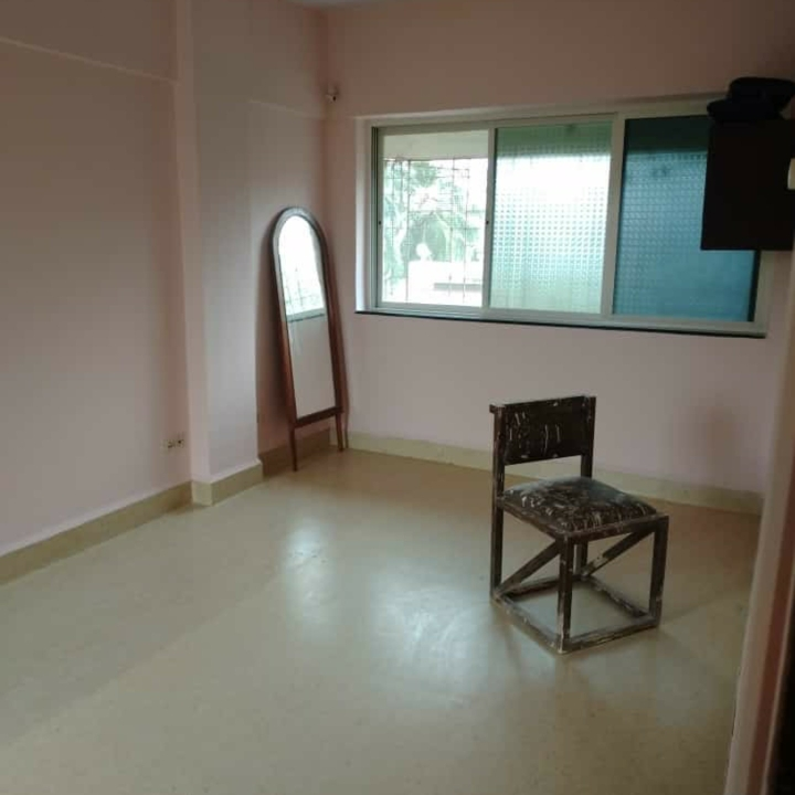 Property-Cover-Picture-andheri-east-2157248