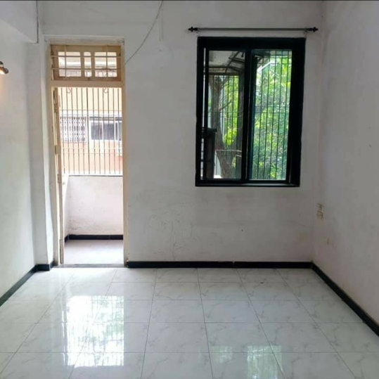 Property-Cover-Picture-andheri-east-2158381