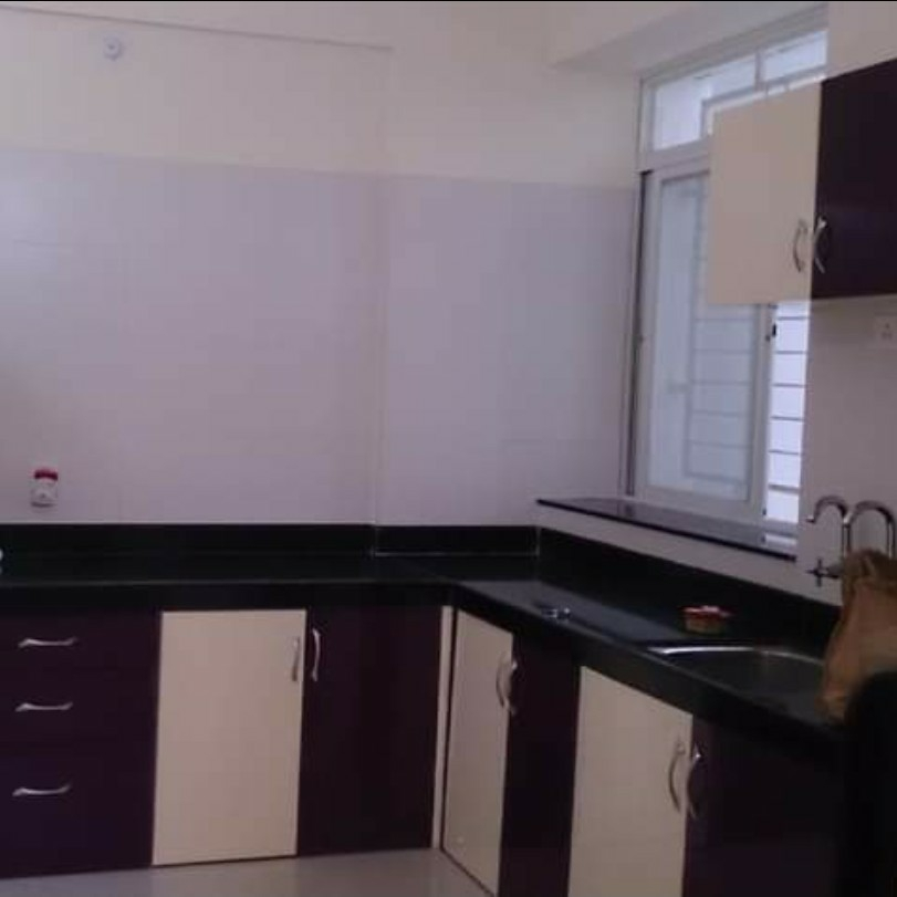 Property-Cover-Picture-andheri-east-2159089
