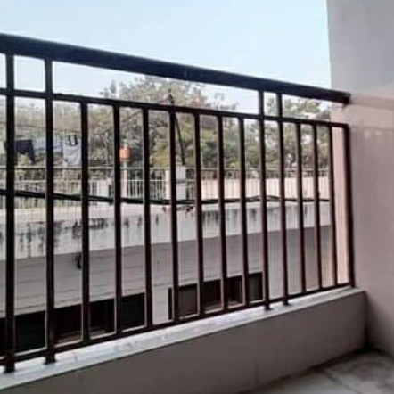 balcony-Picture-pvd-royal-city-2159352