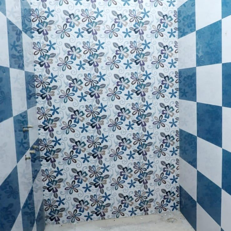 bathroom-Picture-pvd-royal-city-2159352