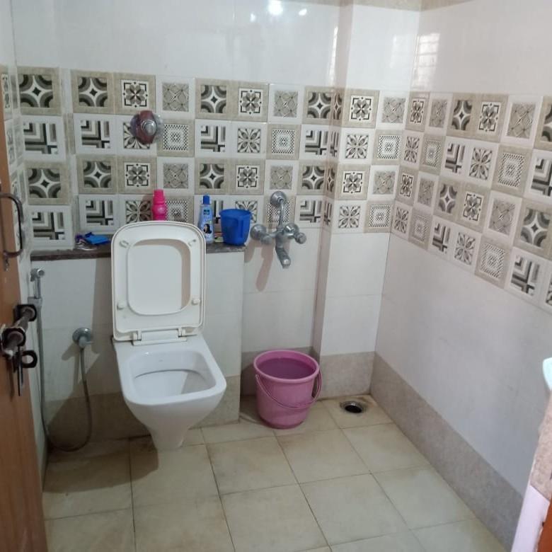 bathroom-Picture-sudhama-nagar-2159793
