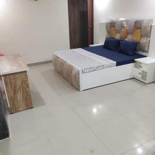 2 BHK  Builder Floor For Rent in New Palam Vihar