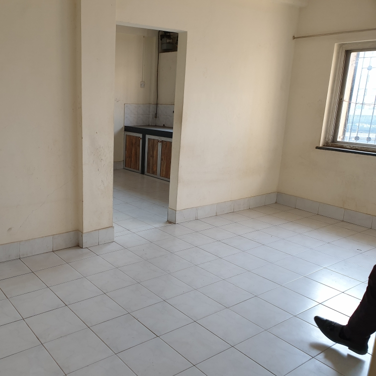 Property-Cover-Picture-goregaon-east-2160884