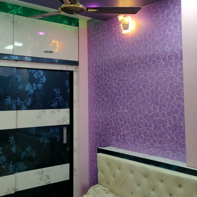 Property-Cover-Picture-andheri-east-2161126