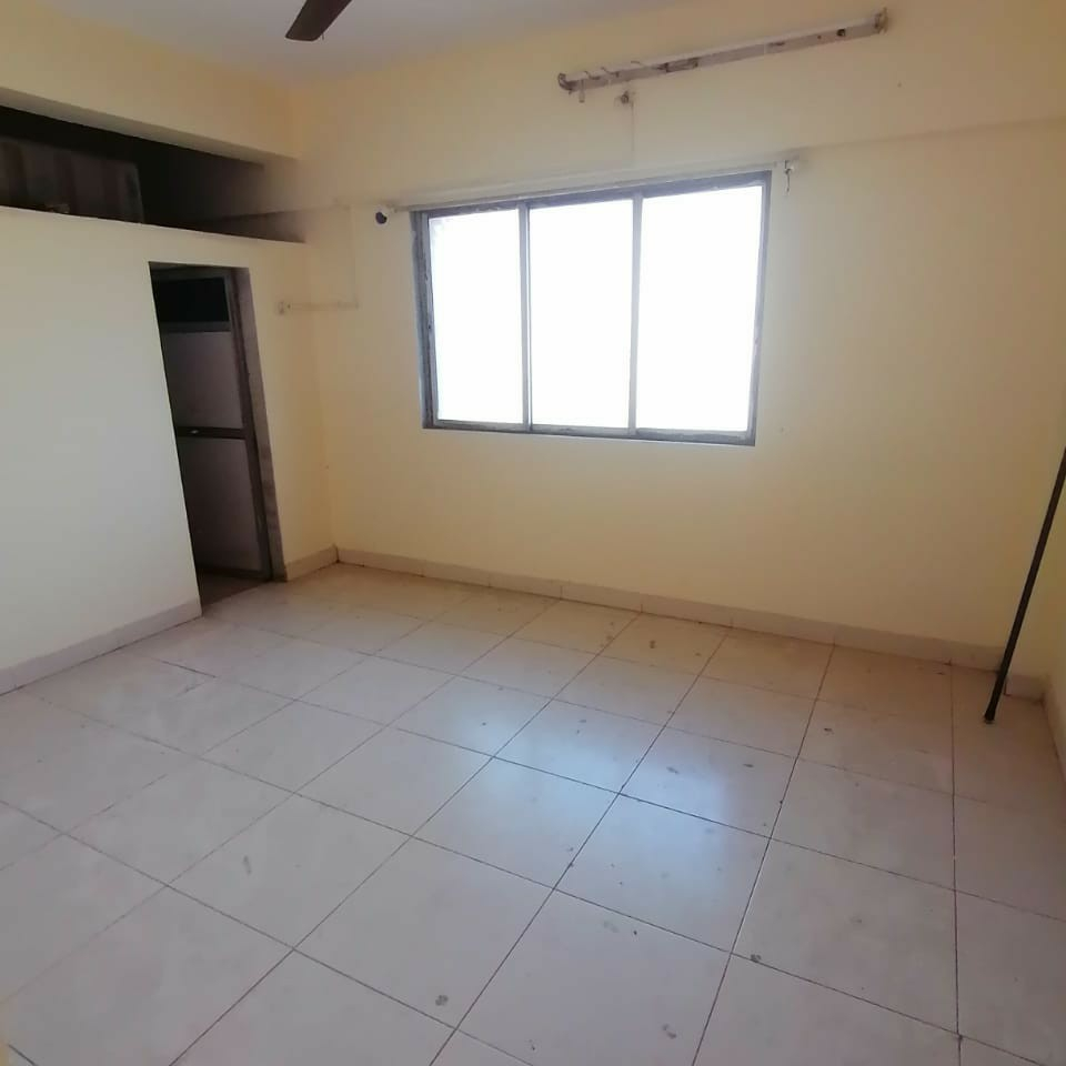 Property-Cover-Picture-goregaon-east-2163692