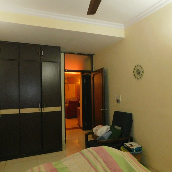 Property-Cover-Picture-east-of-kailash-2164877