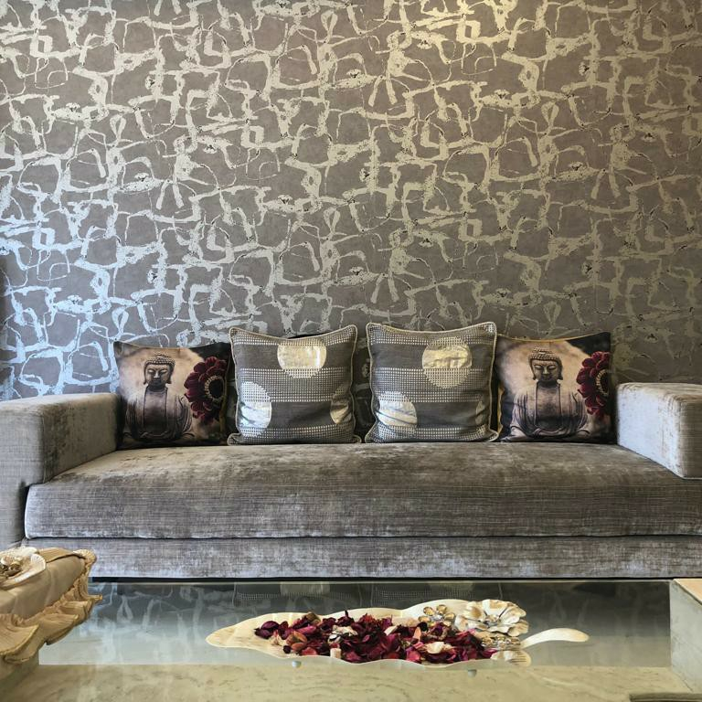 Property-Cover-Picture-bandra-west-2165275