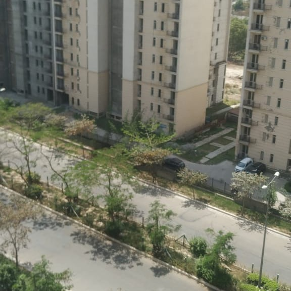 Property-Cover-Picture-jaypee-greens-kosmos-2167346