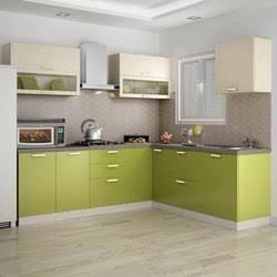 kitchen-Picture-kalpana-apartments-2168878