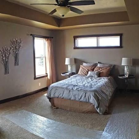 bedroom-Picture-kalpana-apartments-2168878