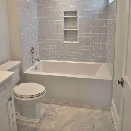 bathroom-Picture-kalpana-apartments-2168878