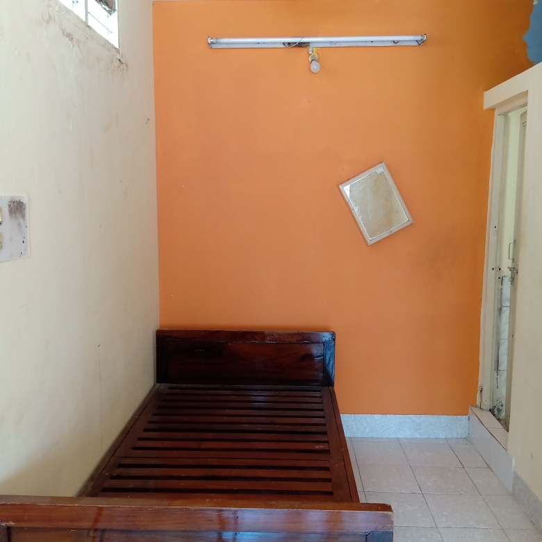 Property-Cover-Picture-alakabelalu-2168985
