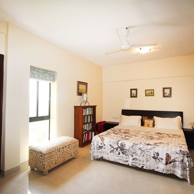 bedroom-Picture-carter-road-2169033