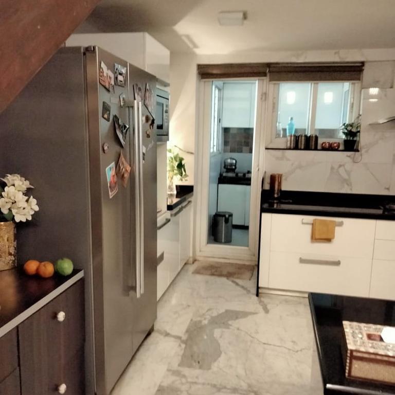 kitchen-Picture-shree-ambavane-layout-2169320