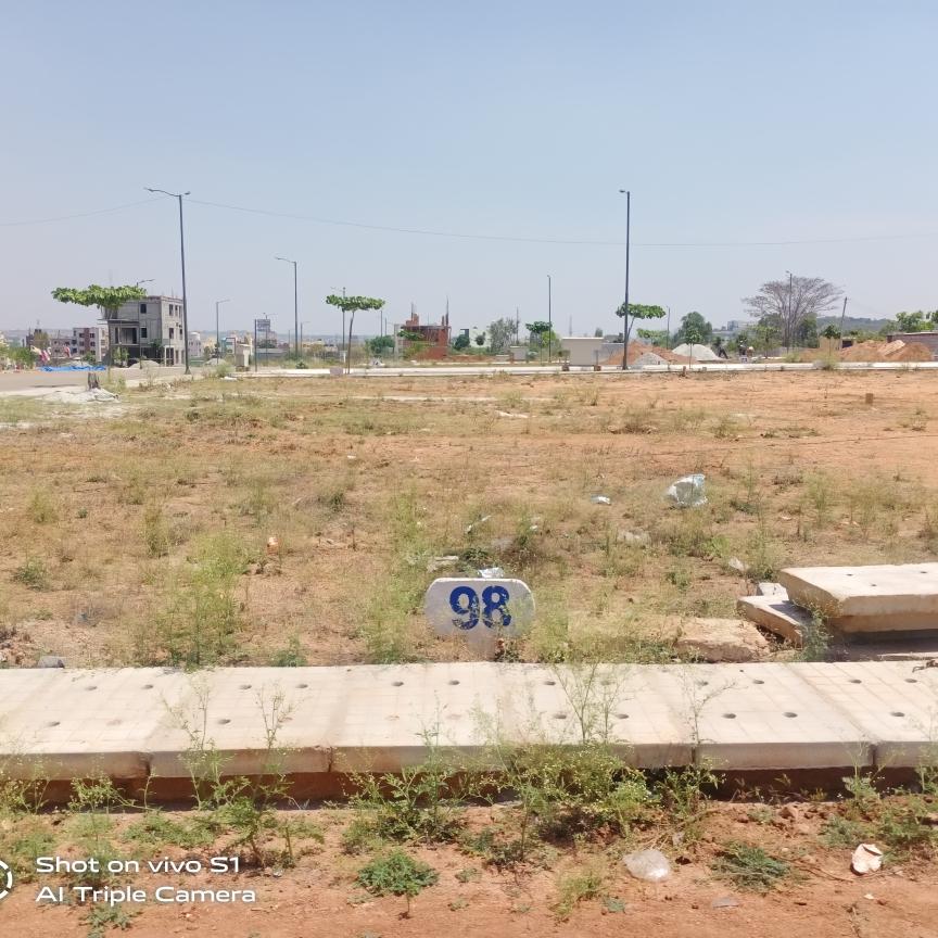 Property-Cover-Picture-medimallasandra-2172178