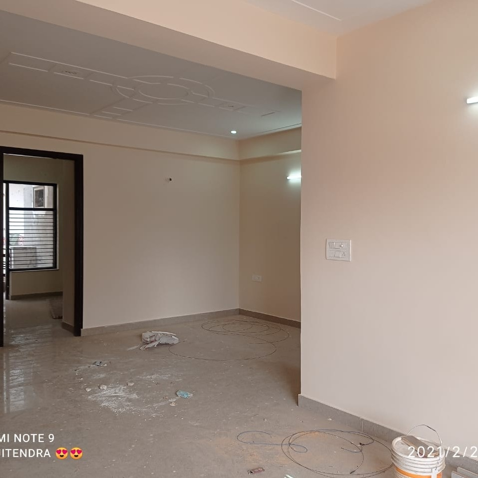 Property-Cover-Picture-sector-46-2172803
