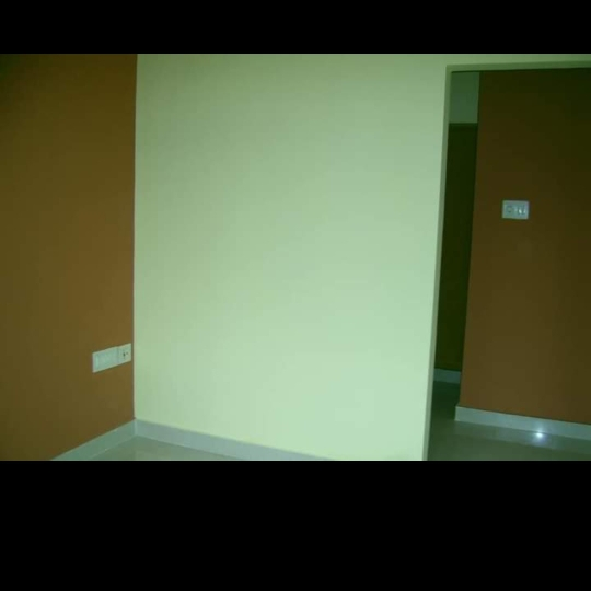 Property-Cover-Picture-magadi-road-2173974