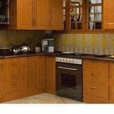 kitchen-Picture-kalpana-apartments-2174146