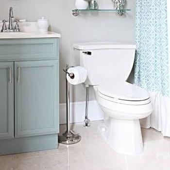 bathroom-Picture-kalpana-apartments-2174146