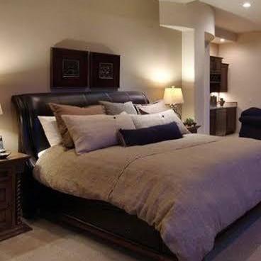 bedroom-Picture-kalpana-apartments-2174146